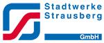 StadtwerkeStrausberg.png