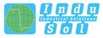 Indu-Sol.png