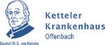 logo_treffer(20).png