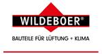 logo_treffer(4).png