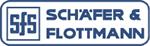 logo_treffer(29).png