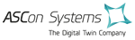 ascon Systems.png