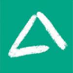 logo_treffer(23).png