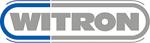 logo_treffer-13.png